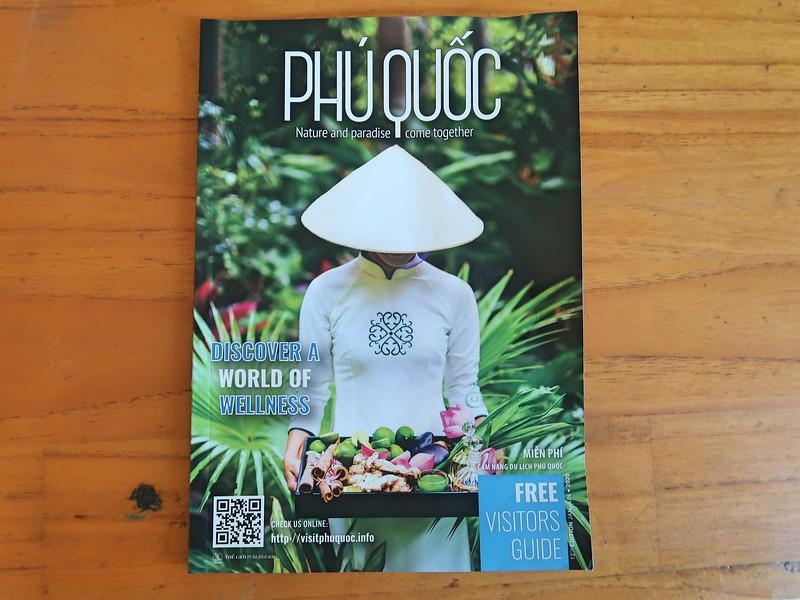 IMG_9427-phu-quoc-magazine.jpg