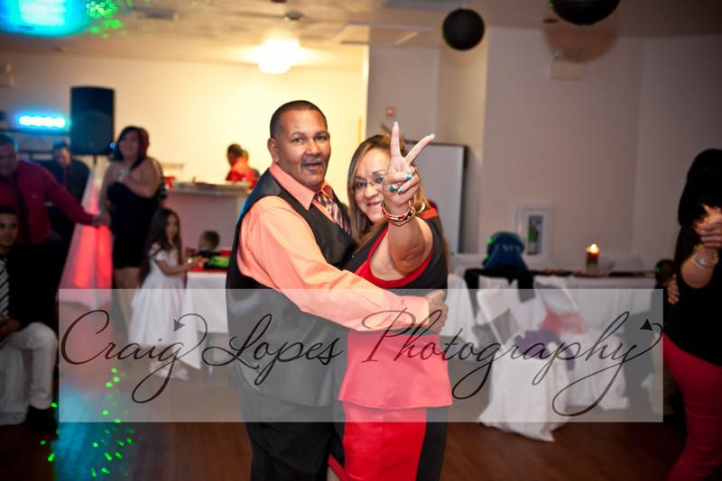 Edward & Lisette wedding 2013-378.jpg
