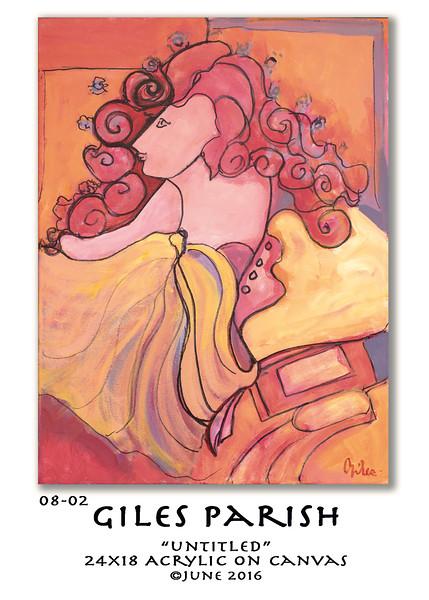 08-02 CARD.jpg