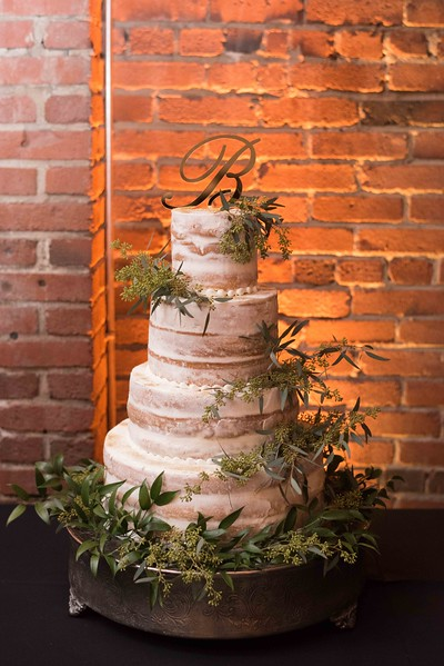 wedding-cake-layer.jpg