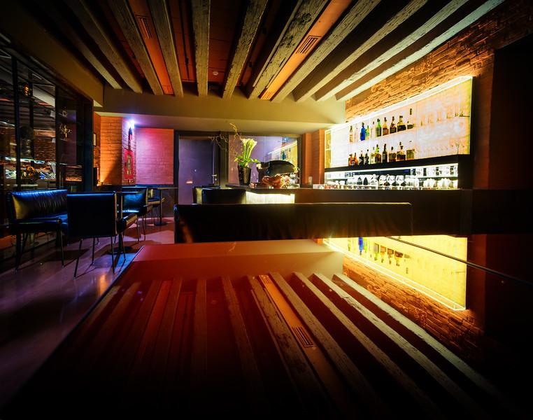 Bar 7 in Venice