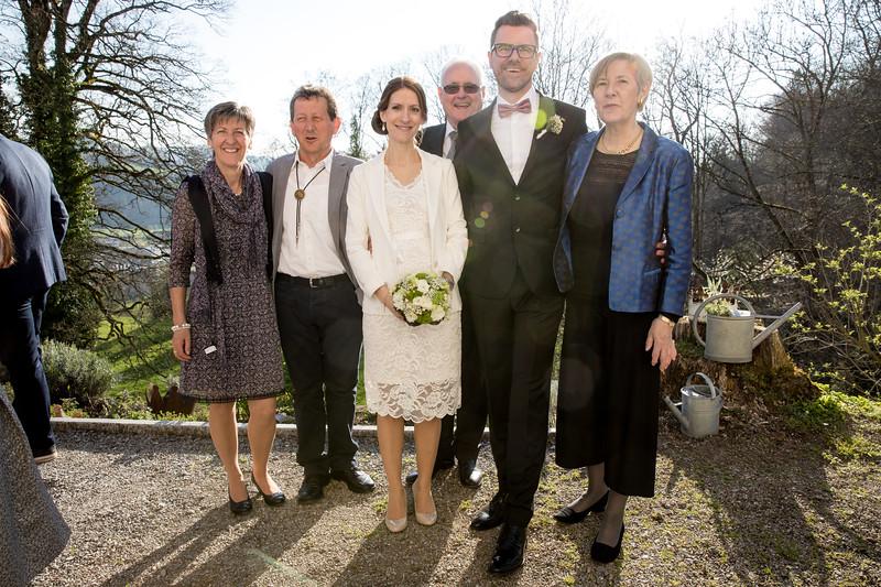 Hochzeit-Fraenzi-und-Oli-2017-511.jpg