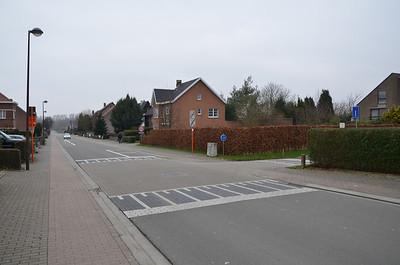 2012 01 29 St.Kwintens Lennik