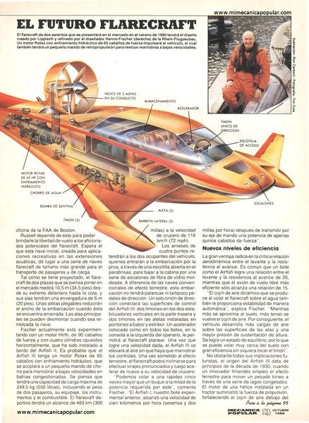 motad_bote_mitad_ave_octubre_1989-03g.jpg