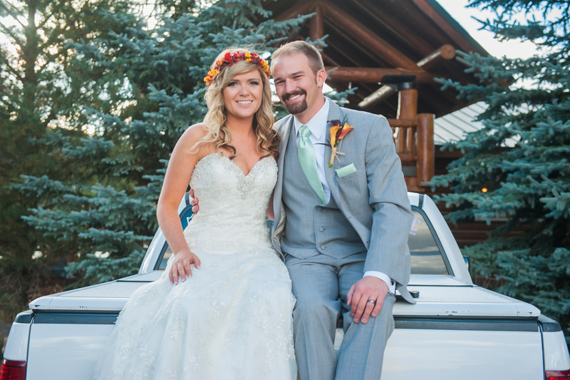 Jodi-petersen-wedding-431.jpg