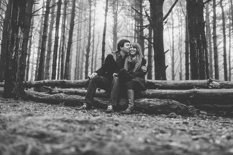 Kelsey + Andrew Engagement-0008.jpg