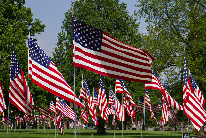Flags-10.jpg