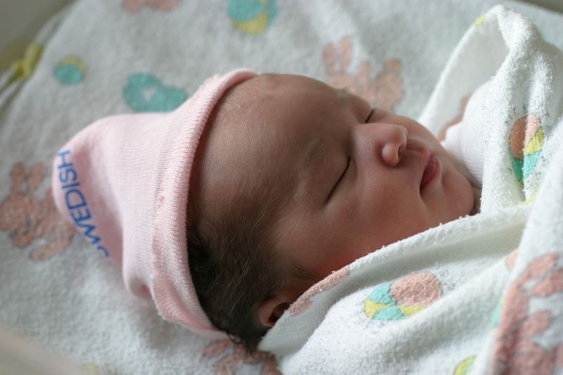Baby Zoe 204.JPG