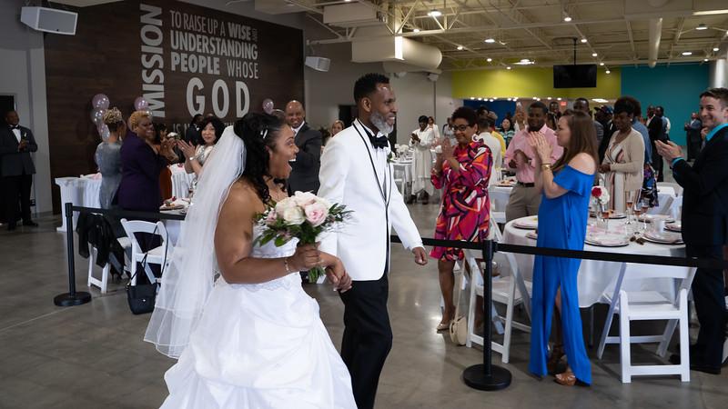 Clay Wedding 2019-00238.jpg