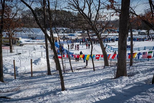2018-02-08 Sections Pursuit Race (Skate)