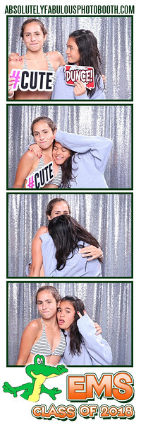 Absolutely_Fabulous_Photo_Booth - 203-912-5230 -Absolutely_Fabulous_Photo_Booth_203-912-5230 - 180622_211334.jpg