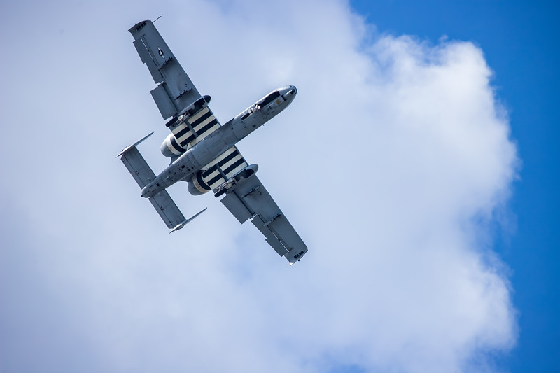 A10_ThunderboltII_Warthog-003