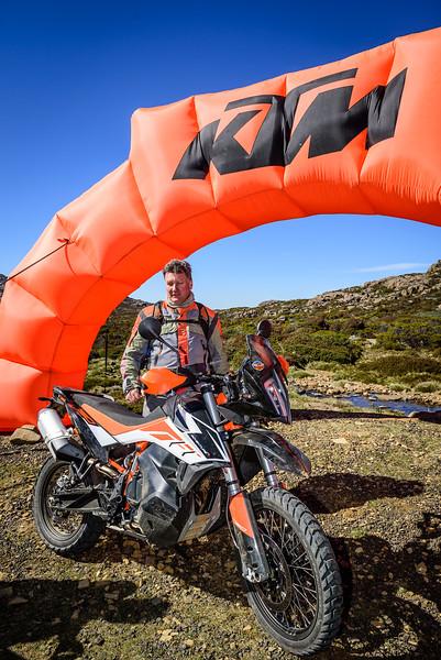 2019 KTM Australia Adventure Rallye (752).jpg