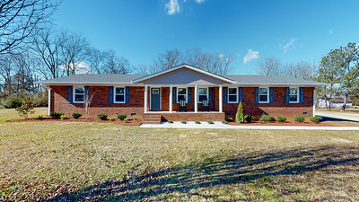 2994 White Dove Ct Murfreesboro TN 37128