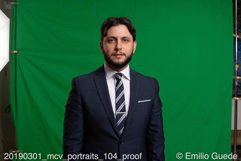 20190301_mcv_portraits_104_proof.jpg