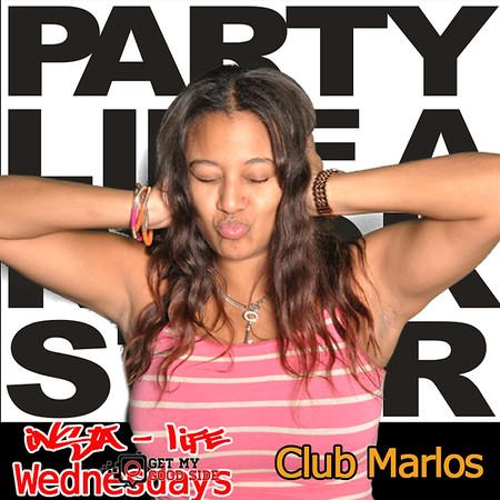 insta life Wednesday Oct 16