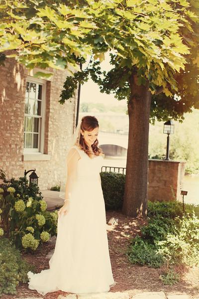 A & L _pre wedding (116).jpg