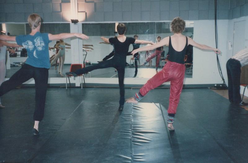 Dance_0580.jpg