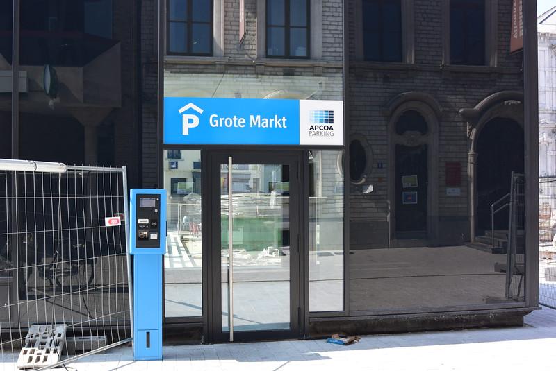 2018-07-22 Vil-gr-markt-005.JPG