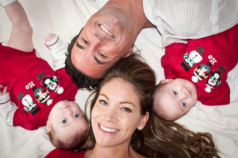 Katie & Family-47.jpg