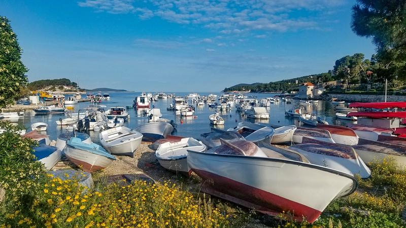 Hvar_Harbor-5.jpg