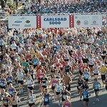 04/05/09 Carlsbad 5000