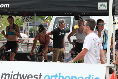 Giro d' Grafton