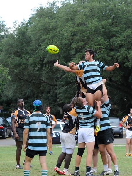 Tulane Rugby Oct 12 124.JPG