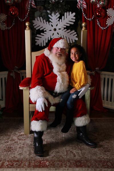 Santa Days-167.JPG