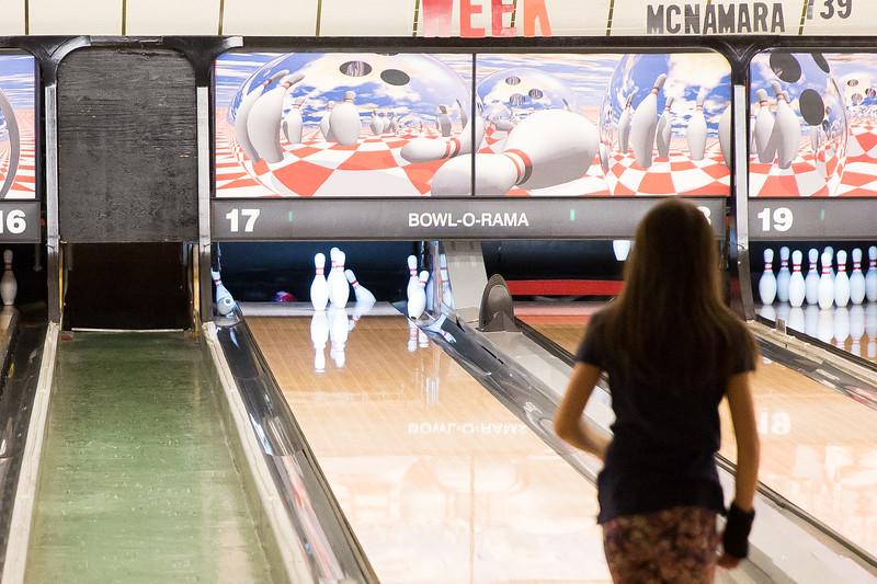 Maddie bowling-9616.jpg