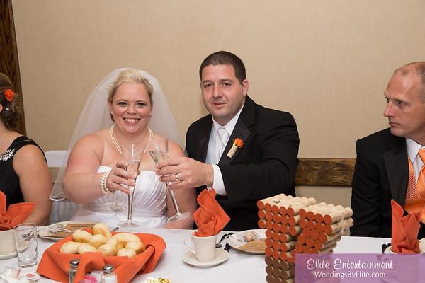 10/3/15 Kelley Wedding Proofs_SG