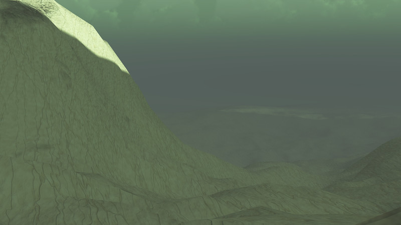 Climb the mountain 3.jpg