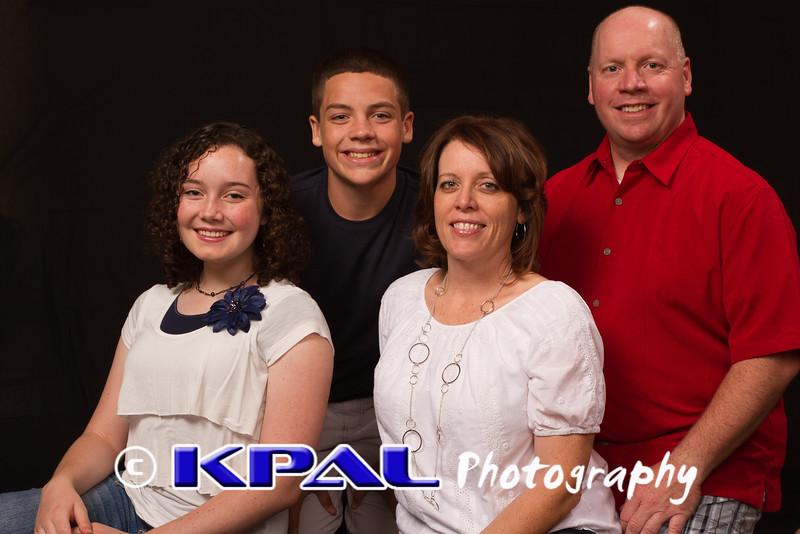 Family photos 2012-107.jpg
