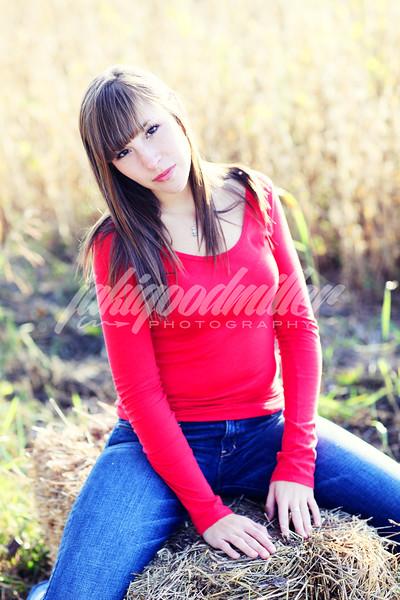 katiej_2011