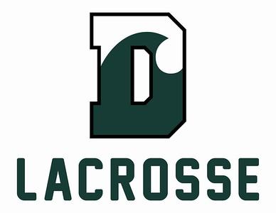Delbarton Freshman Lacrosse