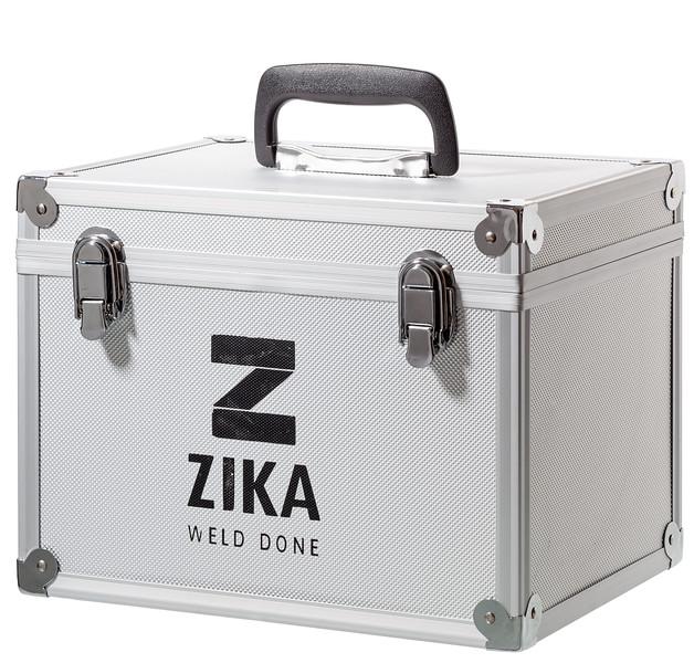 Zika Aluminium Box for EZ140.jpg