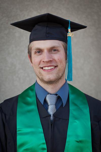 Matt's Graduation-223.jpg