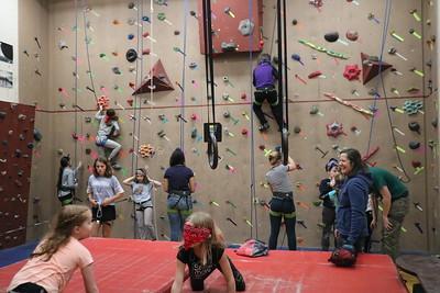 LS Climbing Club 1-15-20