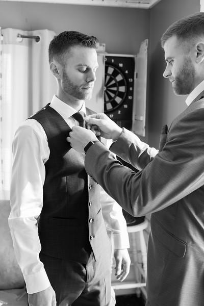 Blake Wedding-222.jpg