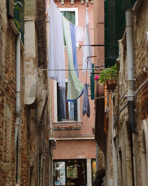 Venice078.jpg