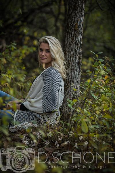 Anna Fall Senior pic -84.JPG