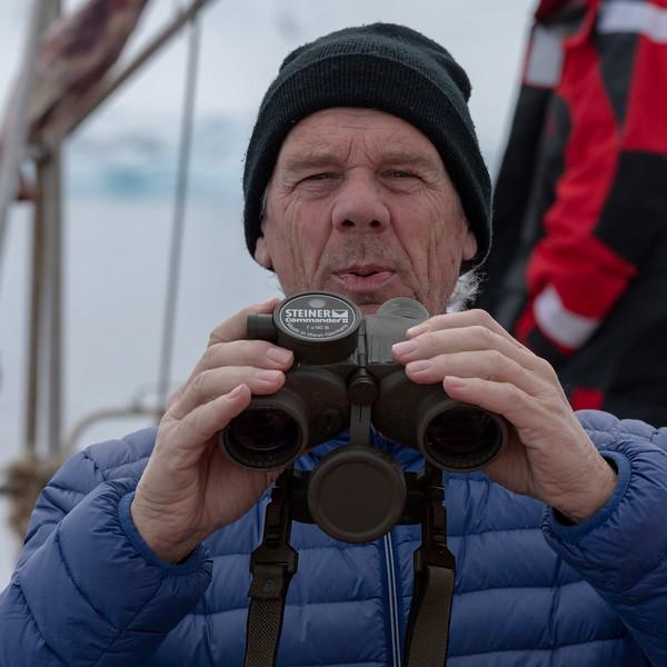 2019_01_Antarktis_02973.jpg