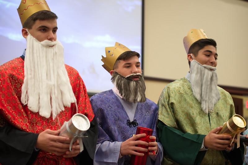 2019-12-15-Christmas-Pageant_178.jpg