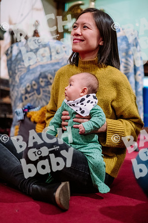 © Bach to Baby 2019_Alejandro Tamagno_Borough_2019-12-03 017.jpg
