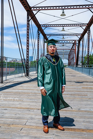 Adrian Grad 2021
