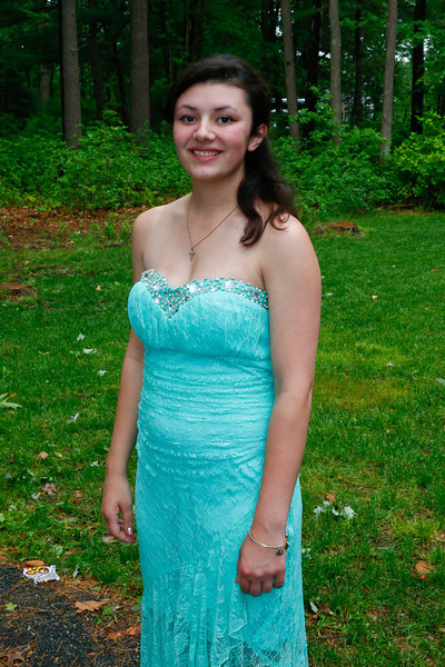 Jenna Triton Prom-36.jpg