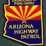 Arizona DPS