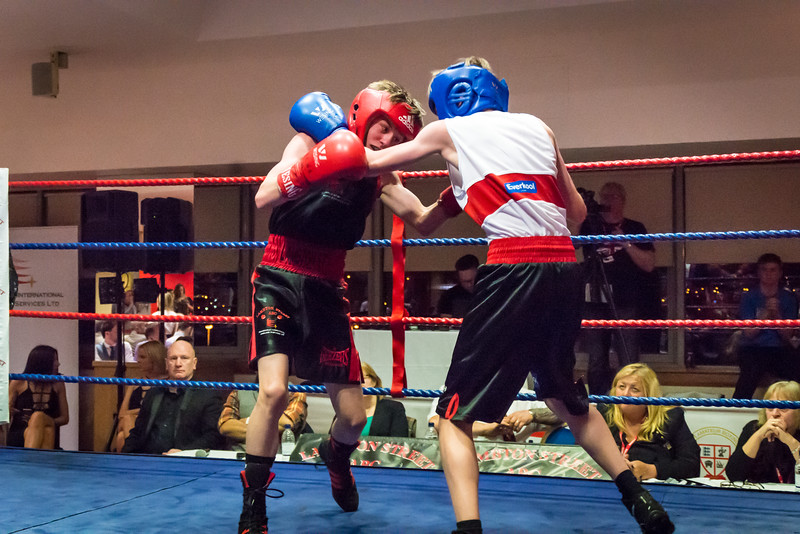 -Boxing Event March 5 2016Boxing Event March 5 2016-14700470.jpg
