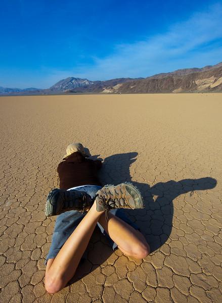 shooting-the-playa-death-valley-np.jpg