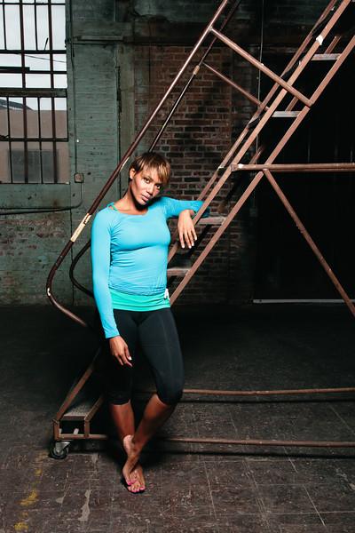fitnessLA.558.jpg